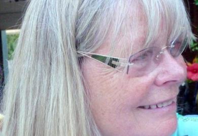 Dr. jur. May-Britt Ruths Rechtsanwältin, Coach, Trainerin für wertschätzende Kommunikation